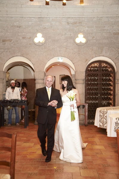 dana-and-raul-mexico-wedding-025