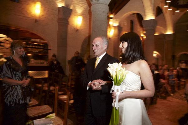 dana-and-raul-mexico-wedding-026