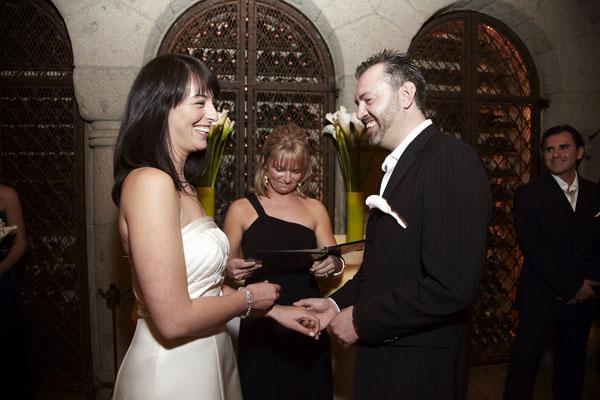 dana-and-raul-mexico-wedding-027