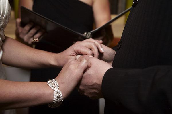 dana-and-raul-mexico-wedding-029