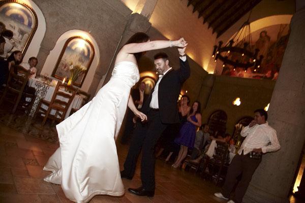 dana and raul mexico wedding 032 Dana and Raul The Celebration