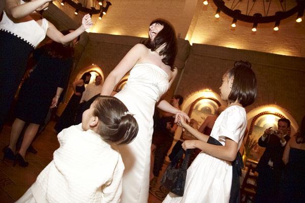dana-and-raul-mexico-wedding-033