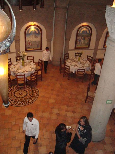 dana and raul mexico wedding 044 Dana and Raul The Celebration