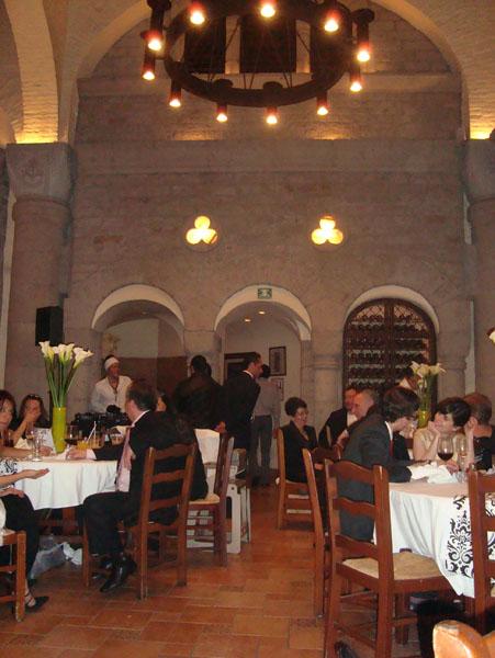 dana-and-raul-mexico-wedding-048
