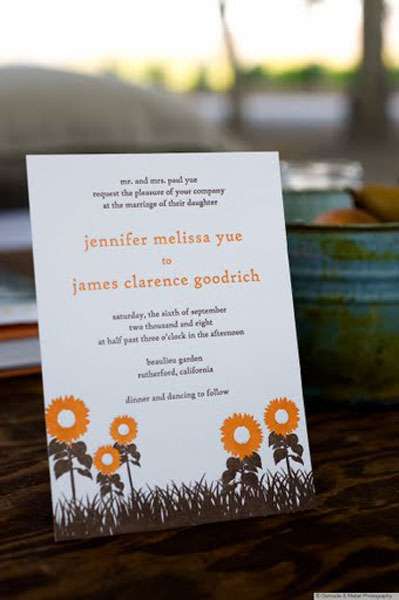 jennifer and james 027 Jennifer and James
