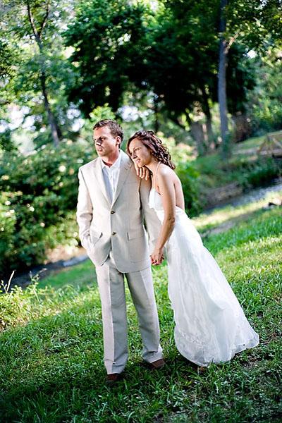 lori and william 0111 Lori and William
