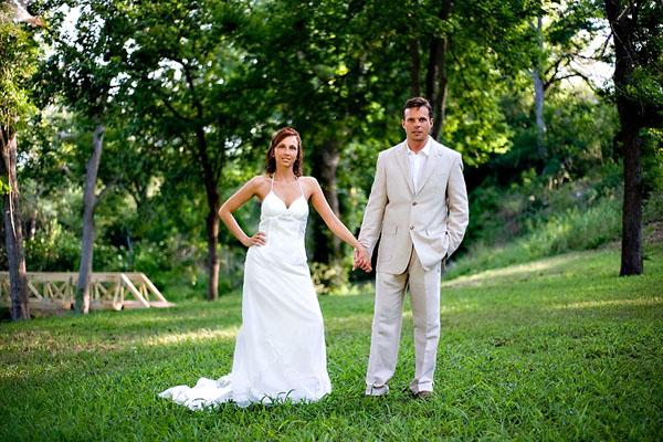 lori and william 0201 Lori and William