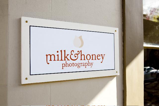 milk-and-honey-photography-009