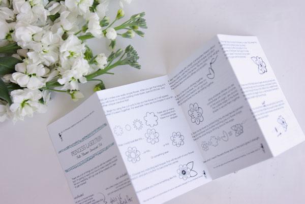 princess-lasertron-bouquet-kit-002