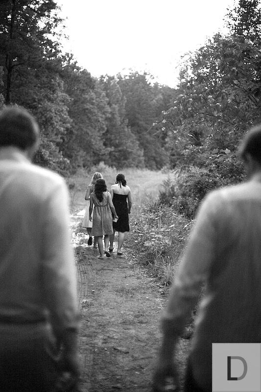 robby_tiara_wedding 12