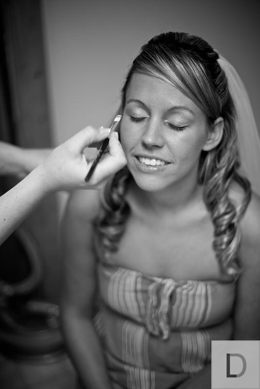 robby_tiara_wedding 17