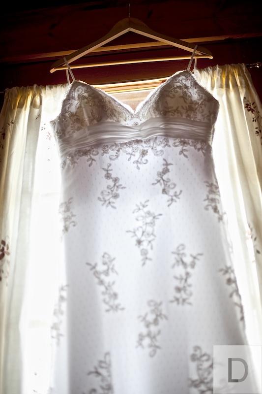 robby_tiara_wedding 20