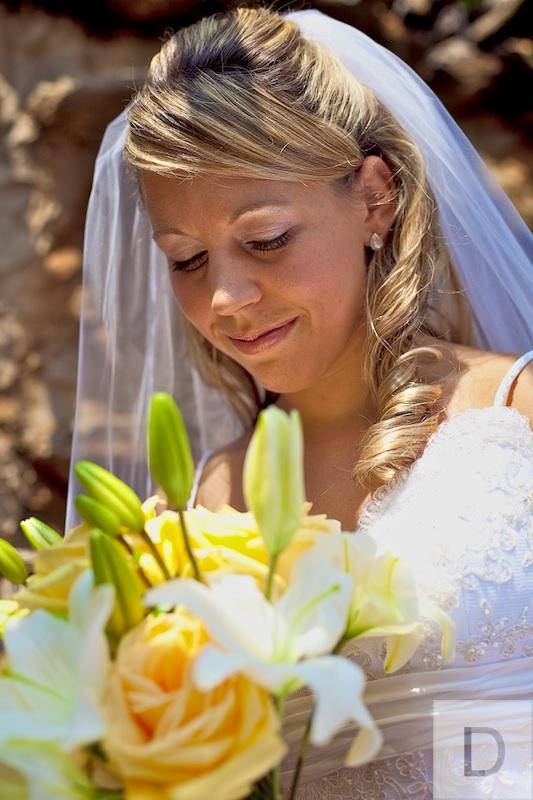robby_tiara_wedding 25