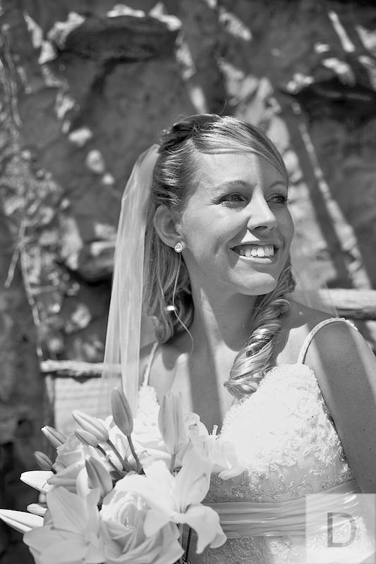 robby_tiara_wedding 26