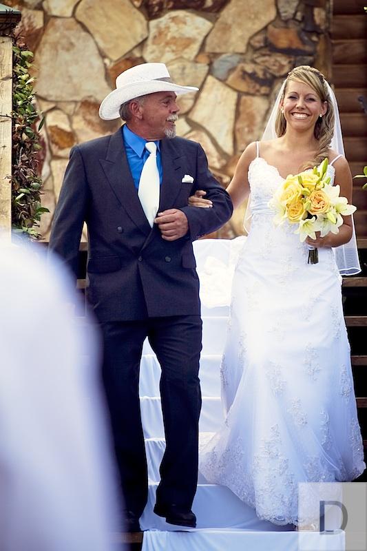 robby_tiara_wedding 29