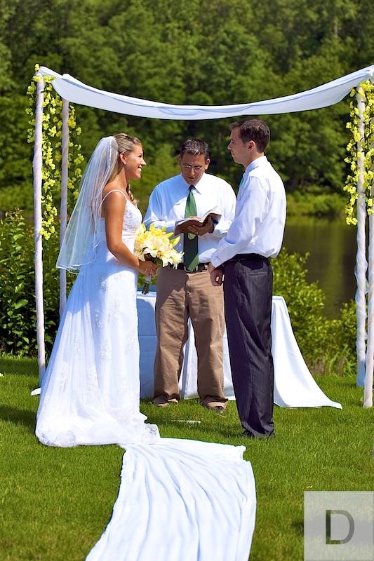 robby_tiara_wedding 30