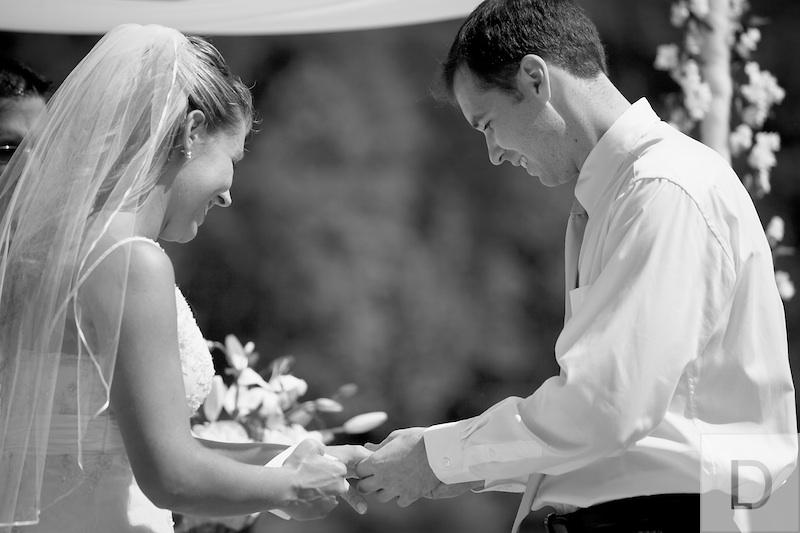 robby_tiara_wedding 31