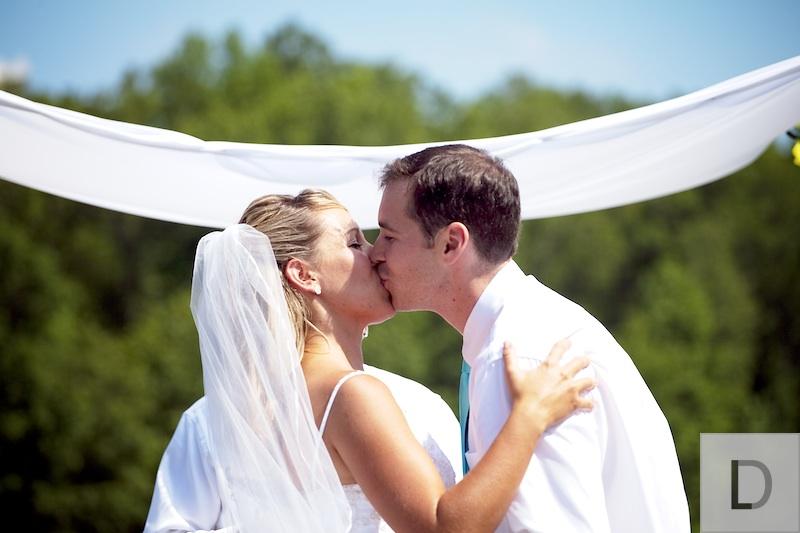 robby_tiara_wedding 32