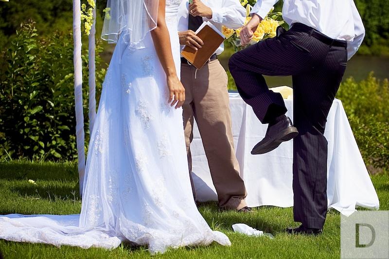 robby_tiara_wedding 33