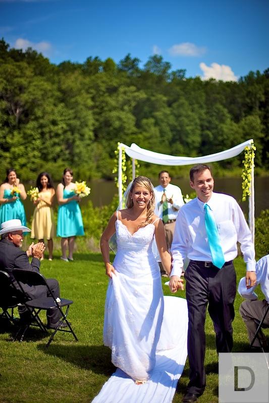robby_tiara_wedding 34