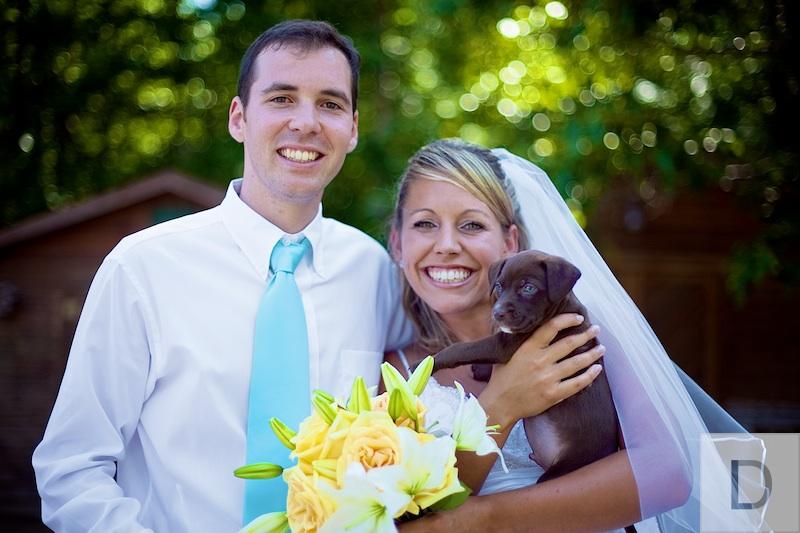 robby_tiara_wedding 35