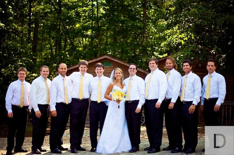 robby_tiara_wedding 36