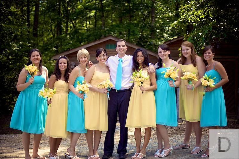 robby_tiara_wedding 38