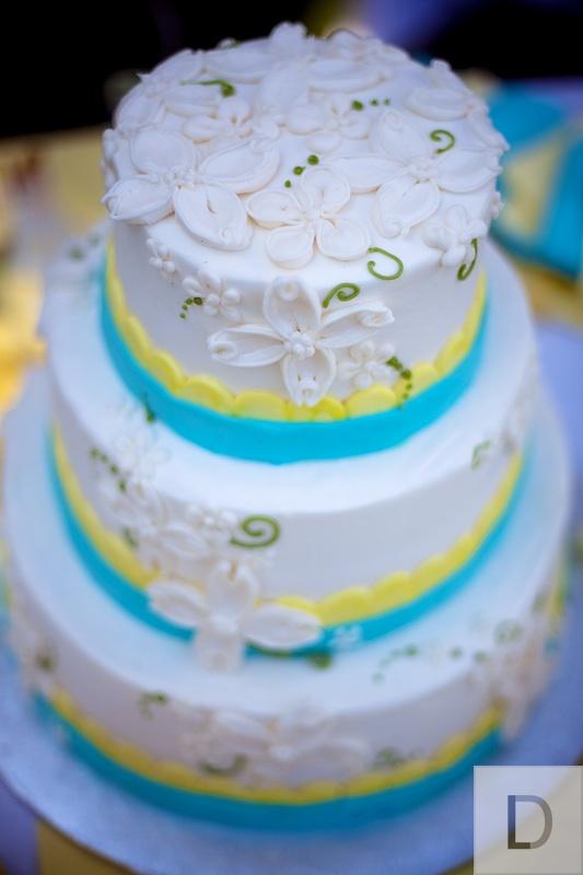 robby_tiara_wedding 41