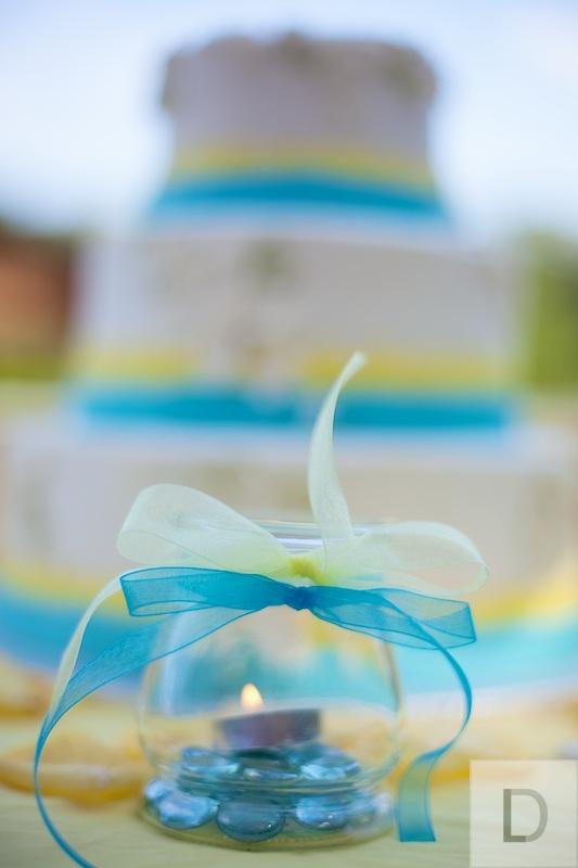 robby_tiara_wedding 42