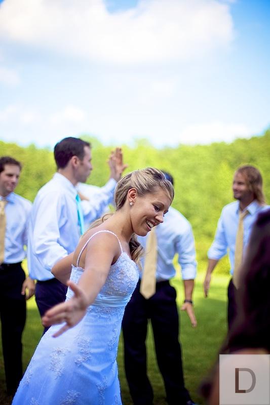 robby_tiara_wedding 43