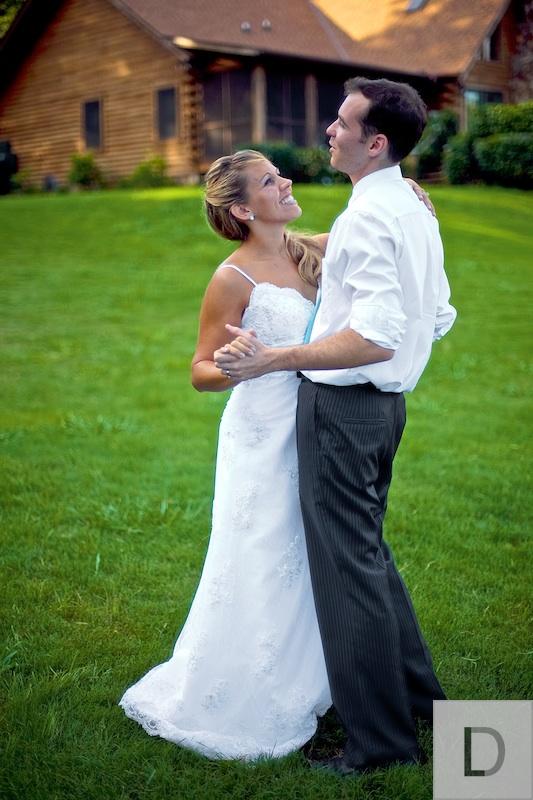 robby_tiara_wedding 44