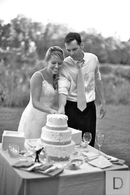 robby_tiara_wedding 47