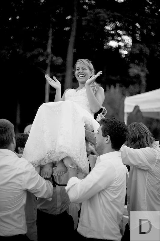 robby_tiara_wedding 50