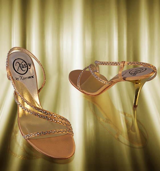xiomara shoes Margarita Xiomara Shoes Giveaway