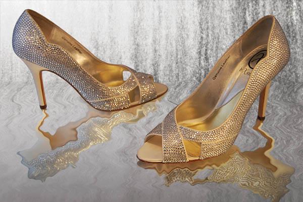 xiomara-shoes-tamara