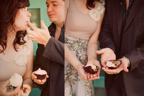 Yolanda-and-Ben-Engagement002