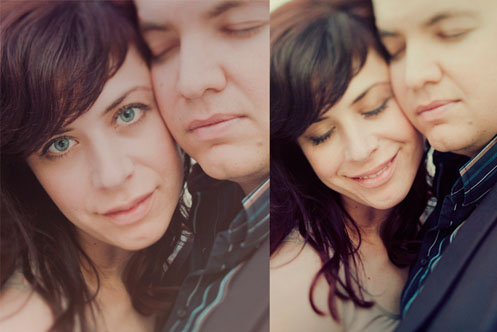 Yolanda-and-Ben-Engagement006
