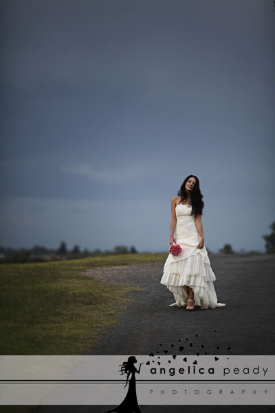 angelica-peady-bridal-shoot003
