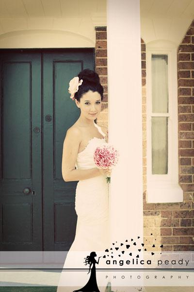 angelica-peady-bridal-shoot004