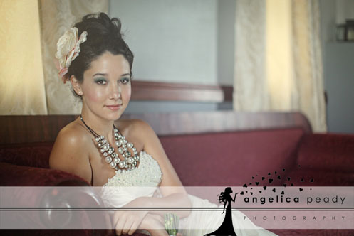 angelica-peady-bridal-shoot006