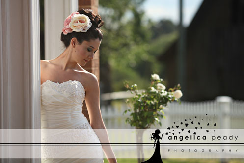 angelica-peady-relaxed-glam-bridal025