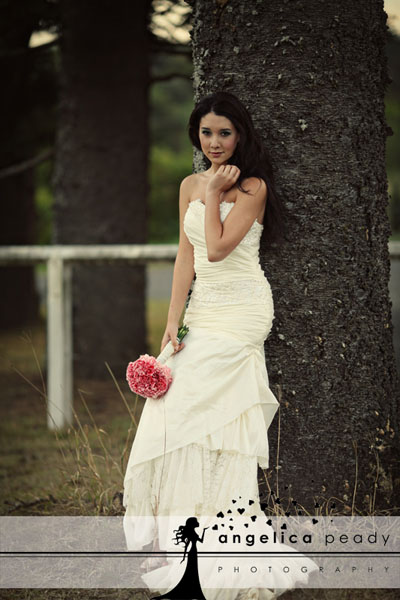 angelica-peady-relaxed-glam-bridal031