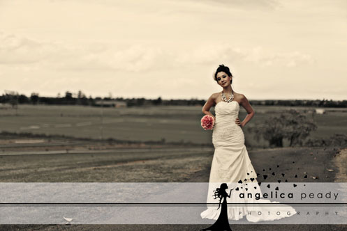 angelica-peady-relaxed-glam-bridal039
