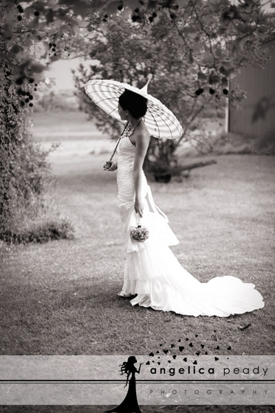 angelica-peady-relaxed-glam-bridal043