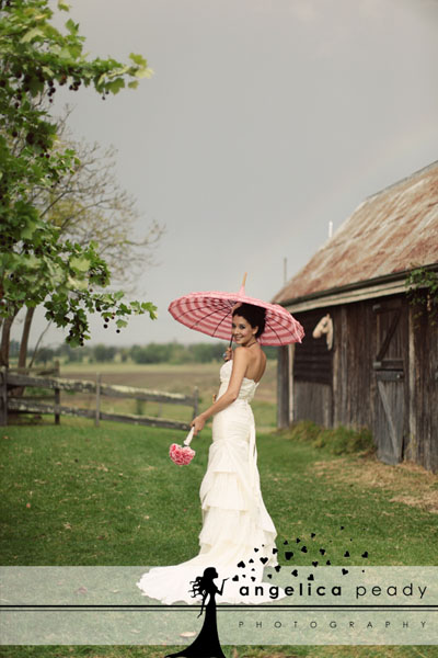 angelica-peady-relaxed-glam-bridal044