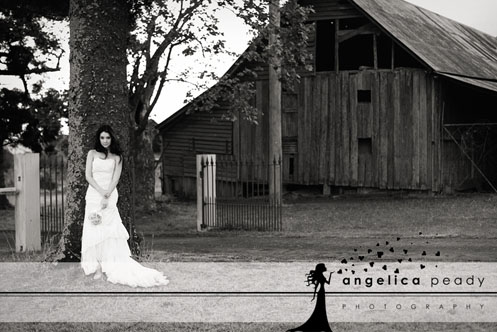 angelica-peady-relaxed-glam-bridal046