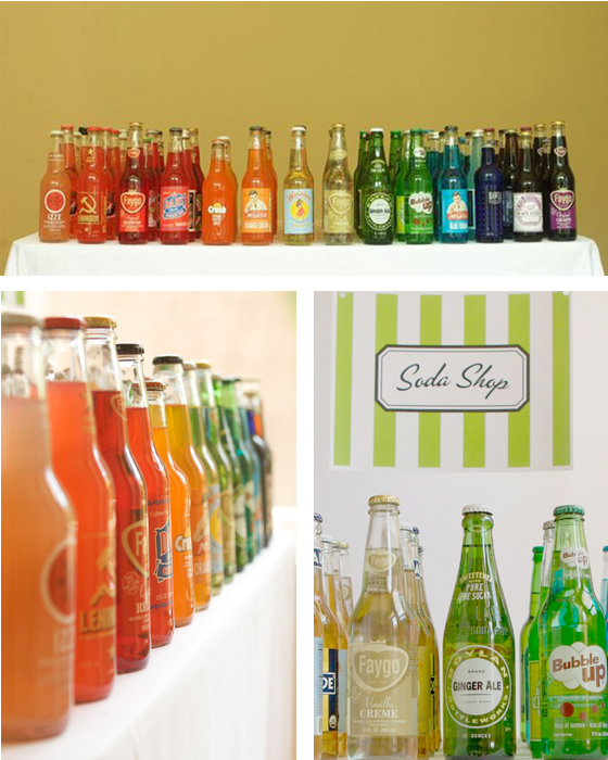 drinks-soda-bar