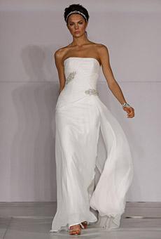 ines2 Bridal Market Week NYC