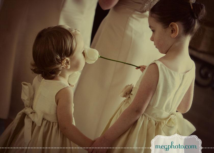 megphoto Snapshot Sunday Smell The Roses
