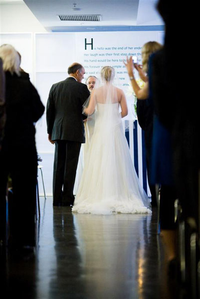 ria-and-craig-nautical-wedding001